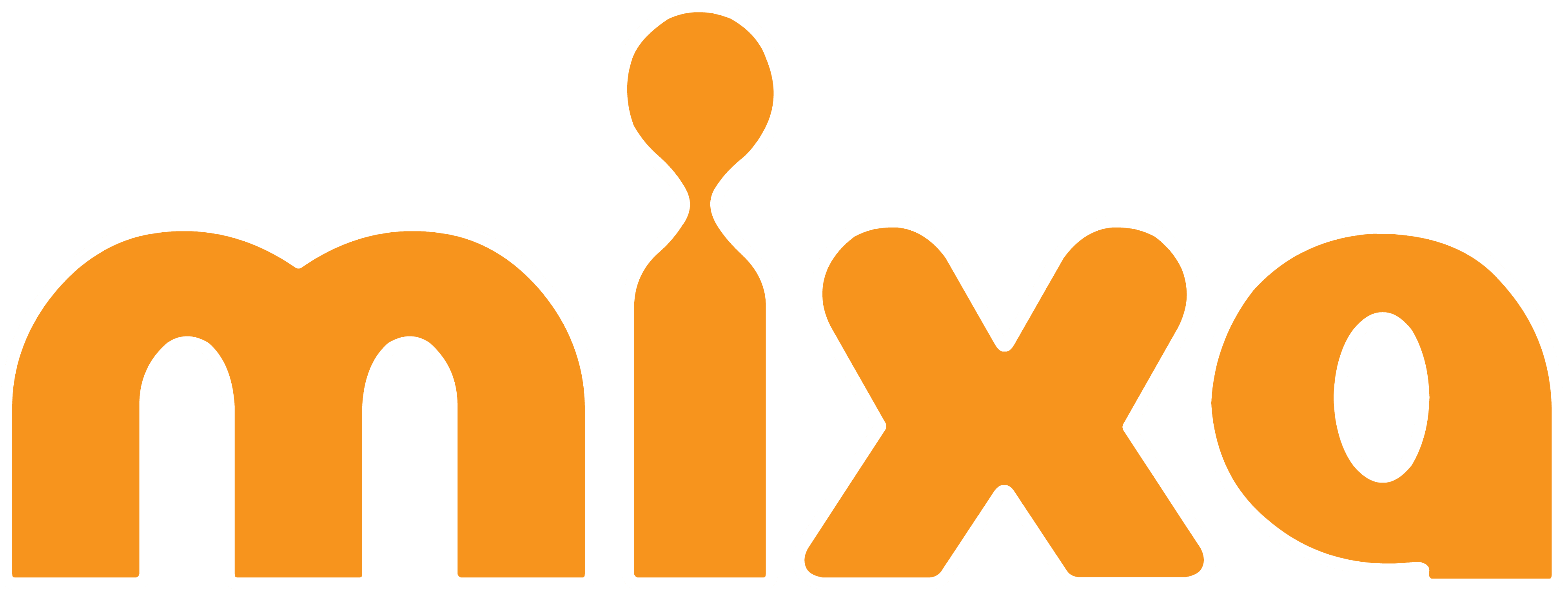 Mixalab