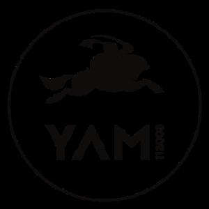 yam112003 logo